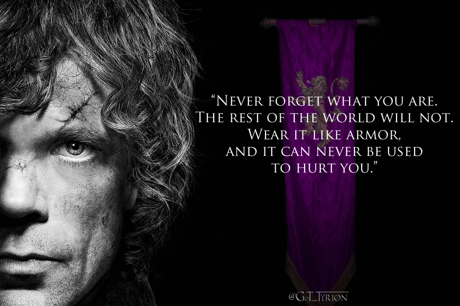 Source: TyrionLannister